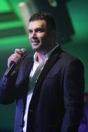 Fares Karam Adha 2009